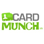 Card Munch